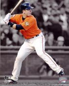 Buster Posey San Francisco Giants SATIN 8X10 Photo  LIMITED STOCK
