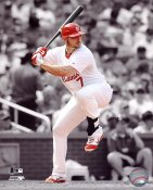 Matt Holliday St. Louis Cardinals 8X10 Photo