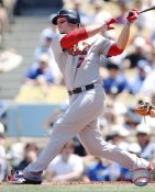 Matt Holliday LIMITED STOCK St. Louis Cardinals 8X10 Photo