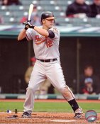 Mark Reynolds LIMITED STOCK Baltimore Orioles 8X10 Photo