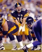 Charlie Batch LIMITED STOCK Pittsburgh Steelers 8x10 Photo
