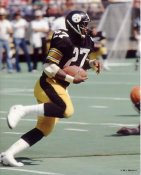 Greg Hawthorne LIMITED STOCK Pittsburgh Steelers 8x10 Photo