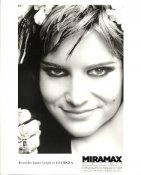 Jennifer Jason Leigh LIMITED STOCK 8X10 Photo