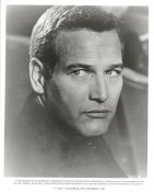 Paul Newman LIMITED STOCK 8X10 Photo