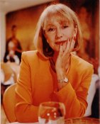 Helen Mirren LIMITED STOCK 8X10 Photo