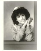 Rita Moreno LIMITED STOCK 8X10 Photo