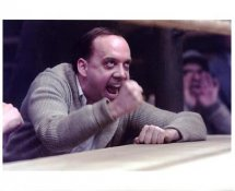 Paul Giamatti LIMITED STOCK 8X10 Photo