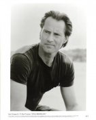 Sam Shepard LIMITED STOCK 8X10 Photo
