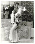 Angela Lansbury LIMITED STOCK 8X10 Photo
