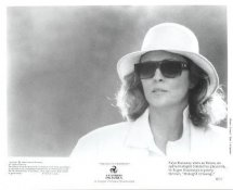 Faye Dunaway LIMITED STOCK 8X10 Photo