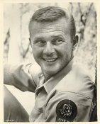 Martin Milner LIMITED STOCK 8X10 Photo