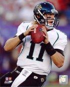 Blaine Gabbert Jacksonville Jaguars 8x10 Photo