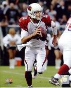 Kevin Kolb Arizona Cardinals 8X10 Photo