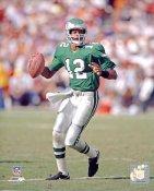 Randall Cunningham Philadelphia Eagles 8X10 Photo