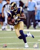 Mike Sims-Walker St. Louis Rams 8X10 Photo