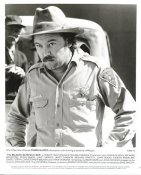 "Ruben Blades ""The Milagro Beanfield War"" LIMITED STOCK 8X10 Photo"