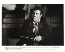 "Robert Davi ""The Taking Of Beverly Hills"" LIMITED STOCK 8X10 Photo"
