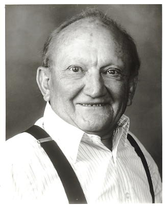 Billy Barty LIMITED STOCK 8X10 Photo