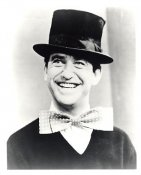Soupy Sales LIMITED STOCK 8X10 Photo
