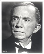 Ray Walston LIMITED STOCK 8X10 Photo