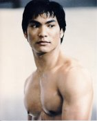 Bruce Lee ? LIMITED STOCK 8X10 Photo
