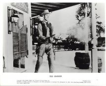"Robert Kellard ""Tex Granger""  LIMITED STOCK 8X10 Photo"
