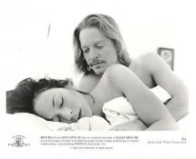 Meg Tilly & Eric Stoltz LIMITED STOCK 8X10 Photo