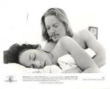 Meg Tilly & Eric Stoltz LIMITED STOCK 8X10 Photo