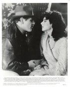 "Nick Nolte & Debra Winger ""Cannery Row"" LIMITED STOCK 8X10 Photo"