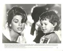 "Kirstie Alley ""Look Who's Talking Too"" LIMITED STOCK 8X10 Photo"