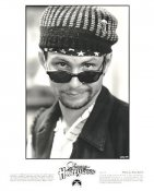 "Christian Slater ""Jimmy Hollywood"" LIMITED STOCK 8X10 Photo"