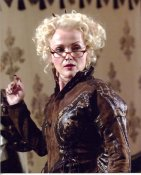 Miranda Richardson LIMITED STOCK 8X10 Photo