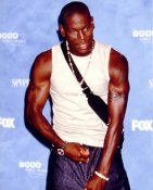 Tyrese LIMITED STOCK 8X10 Photo