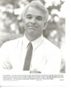 """Steve Martin """"The Man With Two Brains"""" LIMITED STOCK 8X10 Photo"""