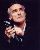 Dennis Hopper LIMITED STOCK 8X10 Photo