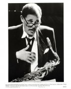 Dexter Gordon Jazz Great LIMITED STOCK 8X10 Photo