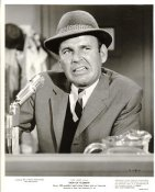 "Paul Lynde ""Son Of Flubber"" LIMITED STOCK 8X10 Photo"
