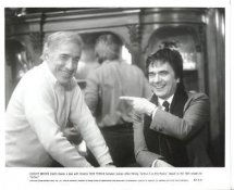 "Dudley Moore ""Arthur 2"" LIMITED STOCK 8X10 Photo"