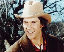 Tim Matheson LIMITED STOCK 8X10 Photo