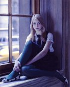 "Taylor Momsen ""Gossip Girl"" LIMITED STOCK 8X10 Photo"