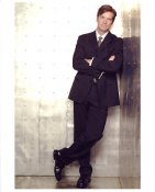 Peter Krause LIMITED STOCK 8X10 Photo