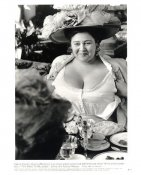 "Camryn Manheim ""The Road To Wellville"" LIMITED STOCK 8X10 Photo"