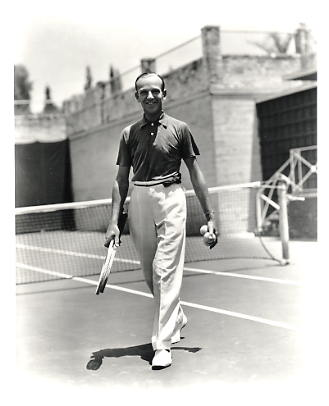 Fred Astaire LIMITED STOCK 8X10 Photo