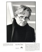 "Michael Douglas ""Wonder Boys"" LIMITED STOCK 8X10 Photo"