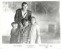 "Andy Griffith ""Angel In My Pocket"" LIMITED STOCK 8X10 Photo"