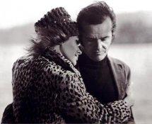 Jack Nicholson LIMITED STOCK 8X10 Photo