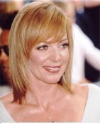 Allison Janney LIMITED STOCK 8X10 Photo