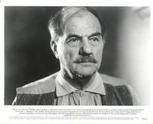 "Karl Malden ""Twilight Time"" LIMITED STOCK 8X10 Photo"