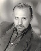 Hector Elizondo LIMITED STOCK 8X10 Photo