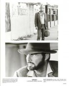 "Burt Reynolds ""Stick"" LIMITED STOCK 8X10 Photo"